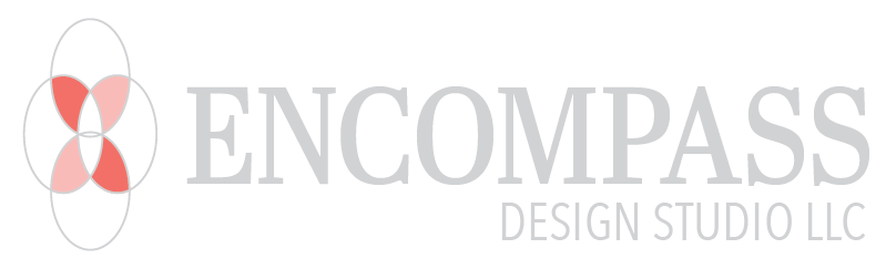 Encompass Design Studio