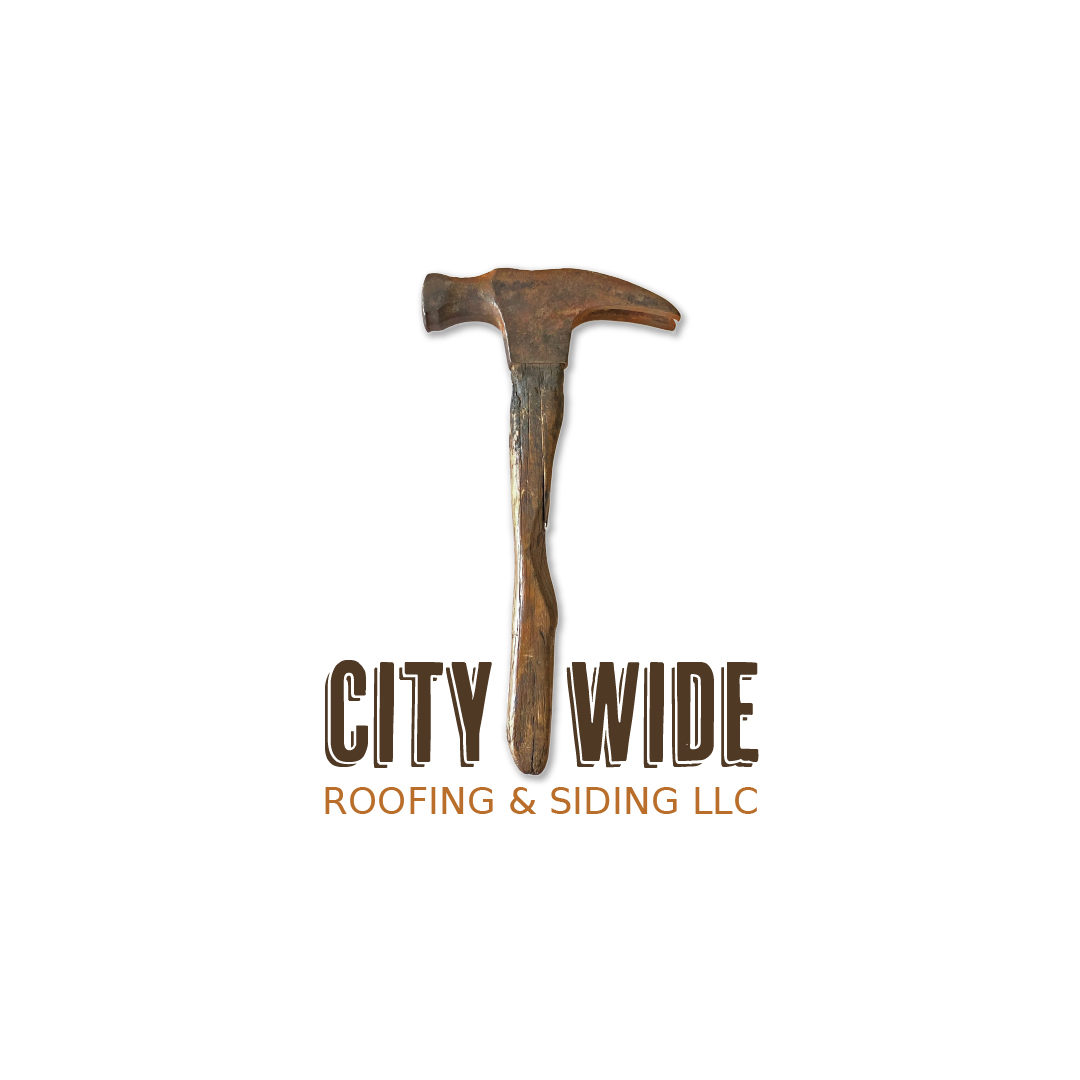 City Wide Roofing
