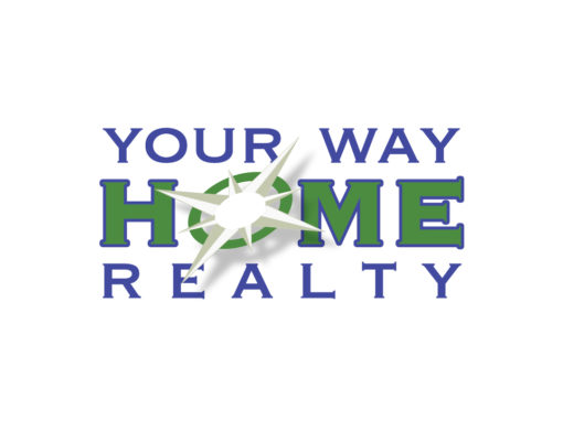Your Way Home Realty