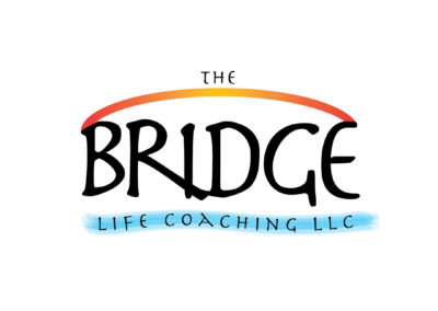 The Bridge Life Coaching